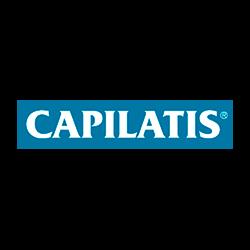 Laboratorio Capilatis SA