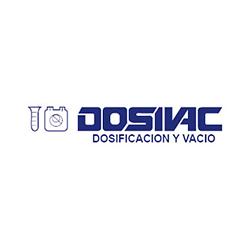 DOSIVAC SA