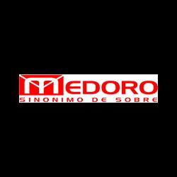 MEDORO SA