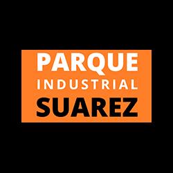 Parque Industrial Suarez