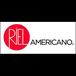 Rielamericanos S.A.I.C