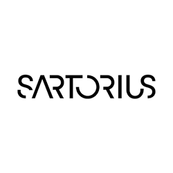 SARTORIUS ARGENTINA SA