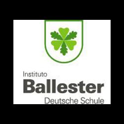 Sociedad Escolar Alemana de Villa Ballester